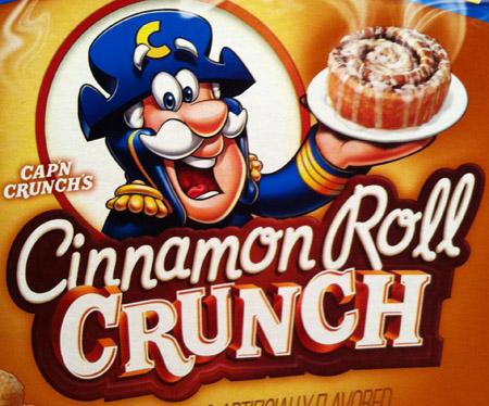 crunch1