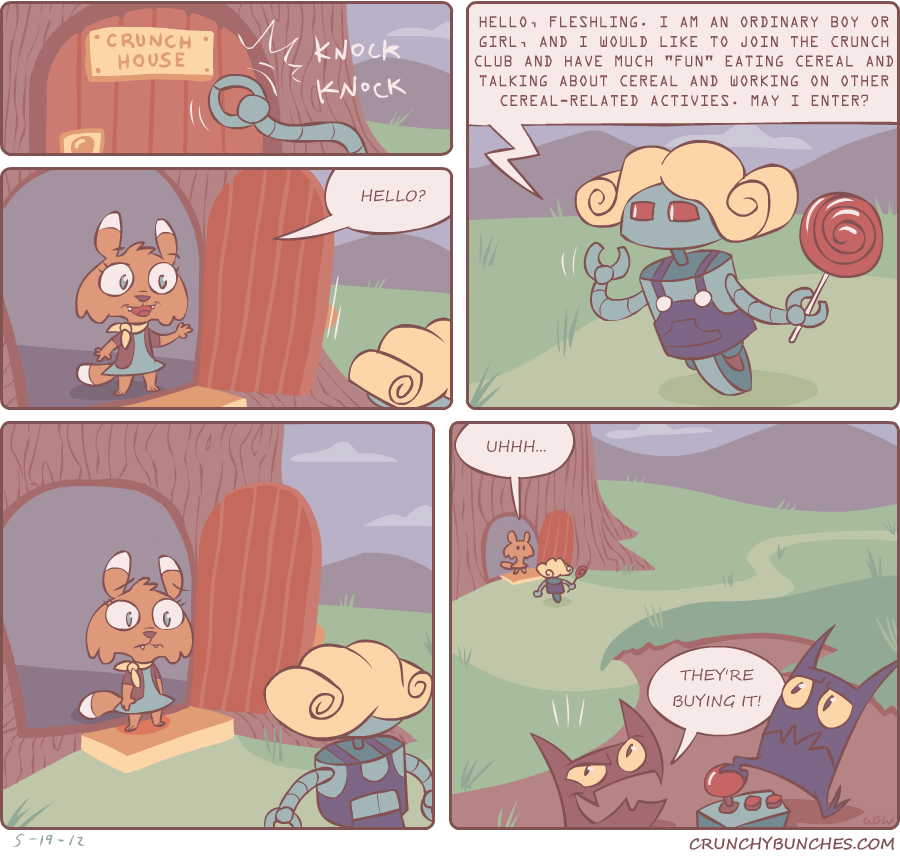 comic-2012-05-19-strange-kid.png