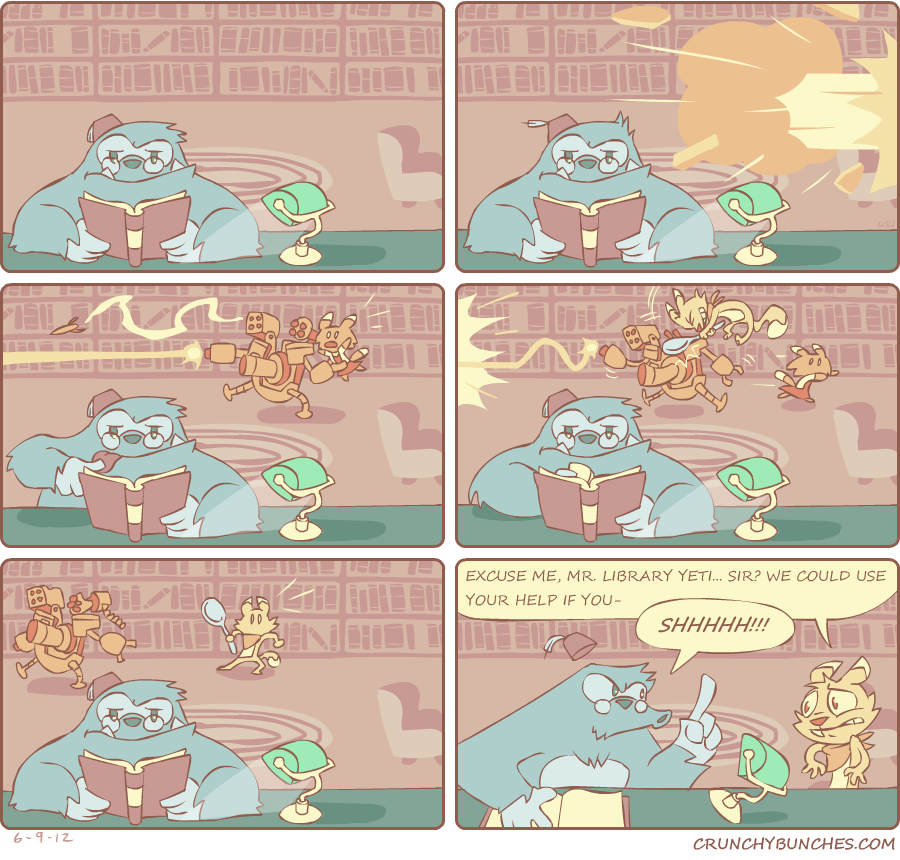 comic-2012-06-09-Library-Yeti.png