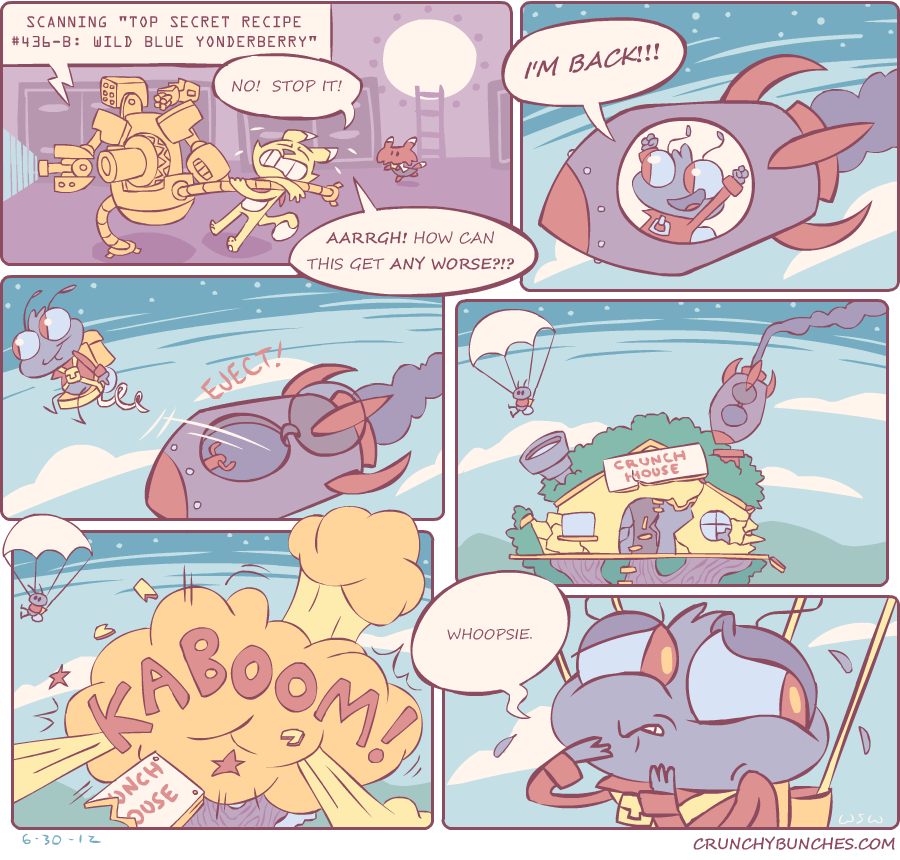 comic-2012-06-30-the-return.png