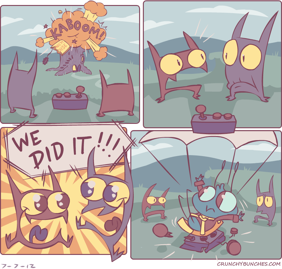 comic-2012-07-07-meanwhile.png