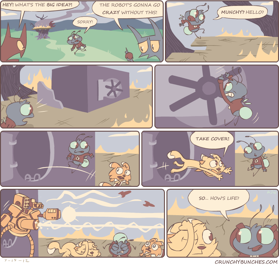 comic-2012-07-14-rescue.png